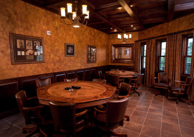 King Poker Room