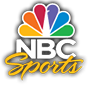 logo-nbcsports