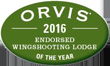 orvis-2015-finalist